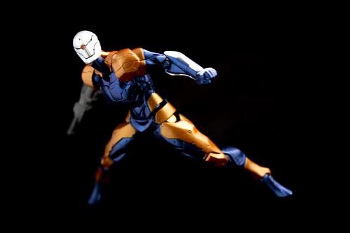 RevolMini_Cyborg_Ninja_10
