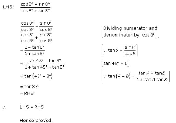 RD-Sharma-Class-11-Solutions-Chapter-7-Trigonometric-Ratios-Of-Compound-Angles-Ex-7.1-Q-11-ii