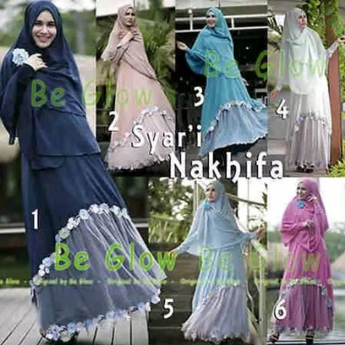 Maharani Intan Collection SMS : 0857 420 41 402 / PIN : 27665F20 www.facebook.com/maharaniku.intan  #online  #onlineshop  #boutiques  #elegant  #hijaber  #muslimfashion  #muslimah  #fashion  #akhwat  #gamis  #facebook  #dress  #jual #mode  #modis #instafa