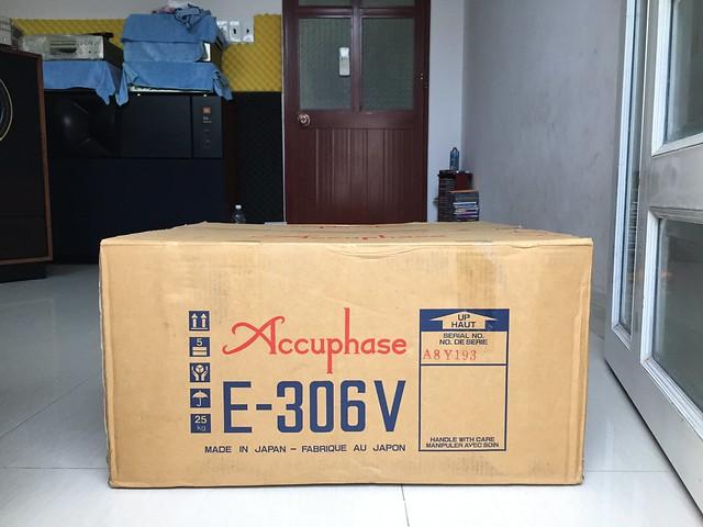 Bán Loa + Amply + CDP hàng Tàu mới về còn nóng: 0907 138 099 - 29