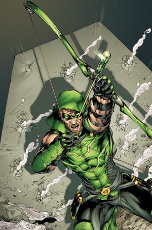 green-arrow-banner1