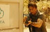 Penn & Bardem Go Head-To-Head In First Trailer For Pierre Morel's THE GUNMAN by screenrelish