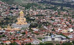 Tbilisi 58