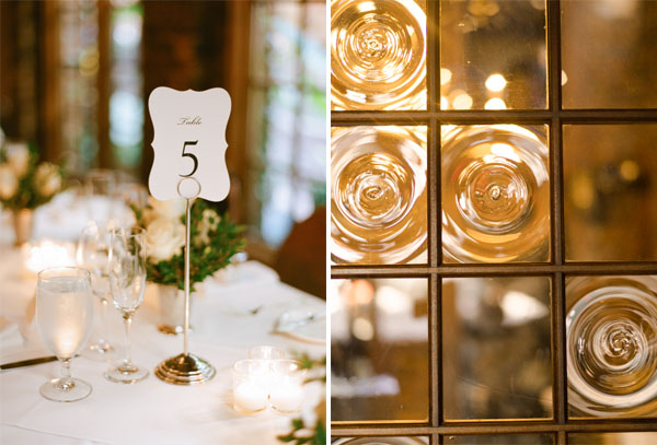 RYALE_WestVillage_wedding-032