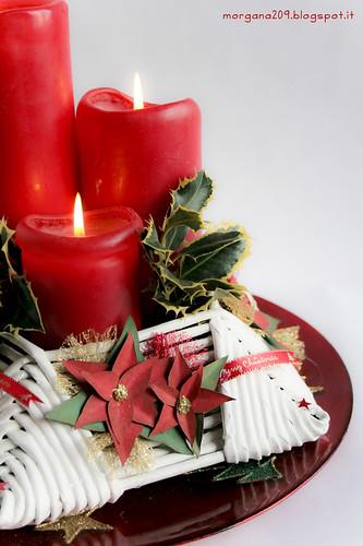 centrotavola di Natale01_w