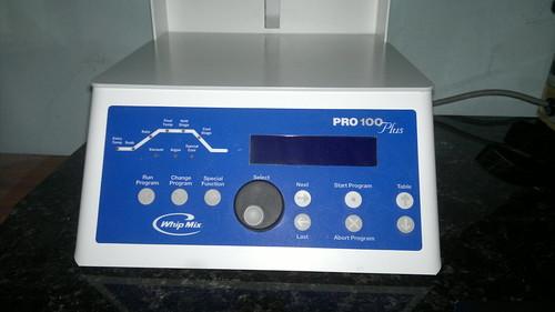 Pro Plus 100