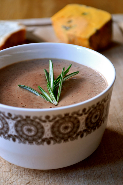 Recipe For Lambs Liver Pate
