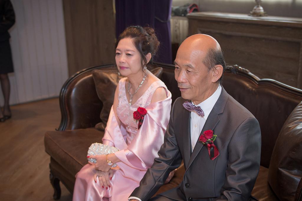 '君品酒店婚攝,婚攝BrianWang,婚禮紀錄,自主婚紗,類婚紗,海外婚紗婚禮,BWS_7145'