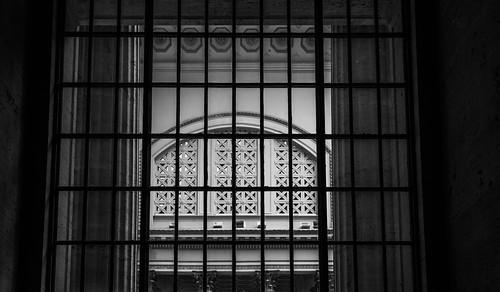 A window to windows
