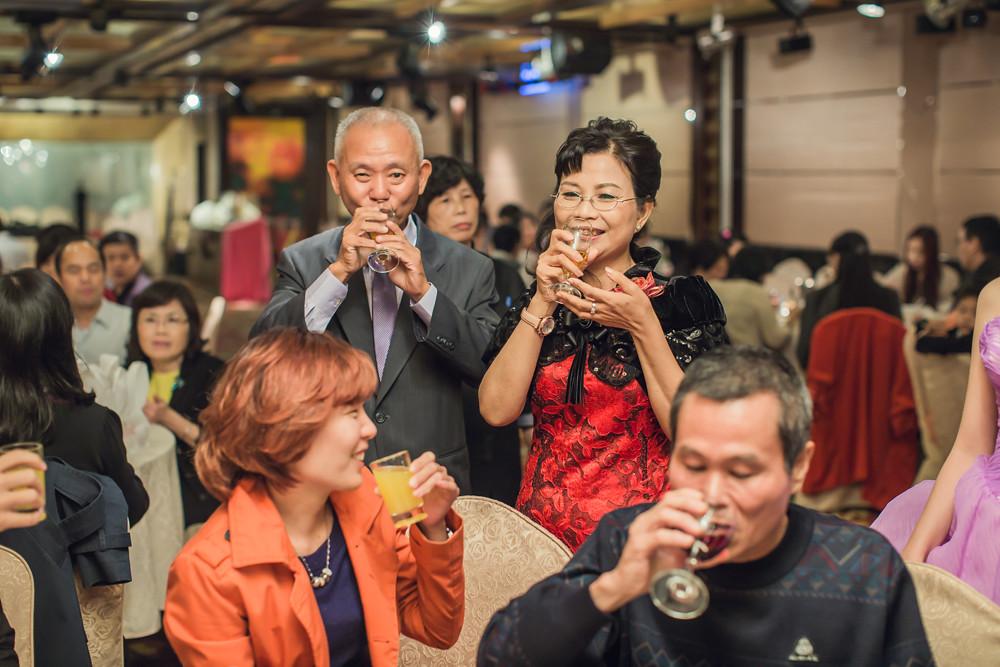 20141115 (1453)台北婚攝推薦-婚攝罐頭