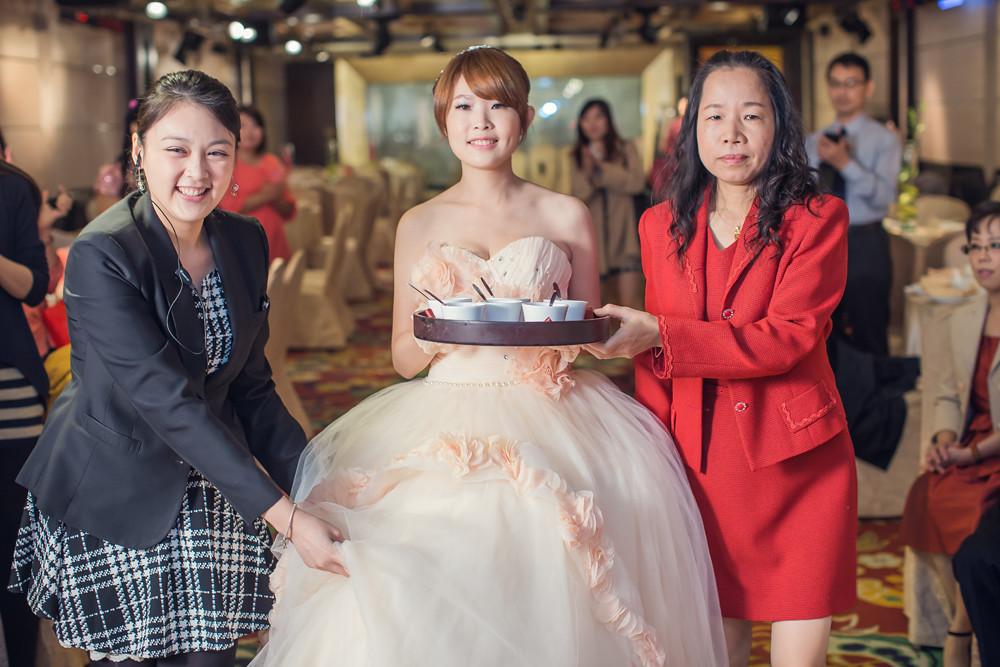 20141115 (342)台北婚攝推薦-婚攝罐頭
