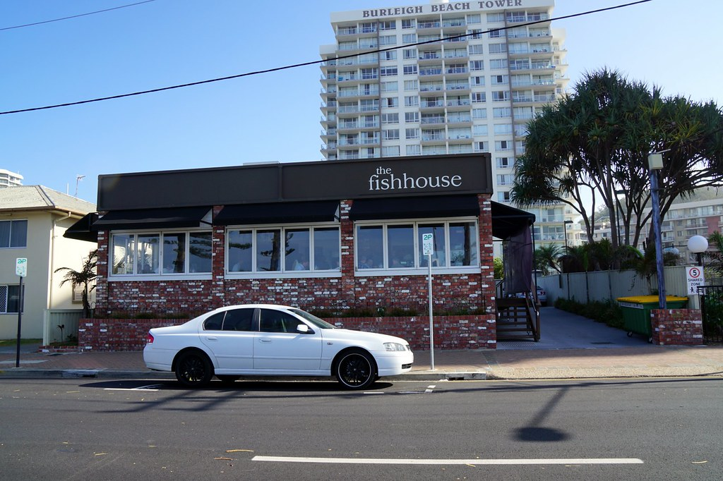 The Fish House - Gold Coast - food review-009