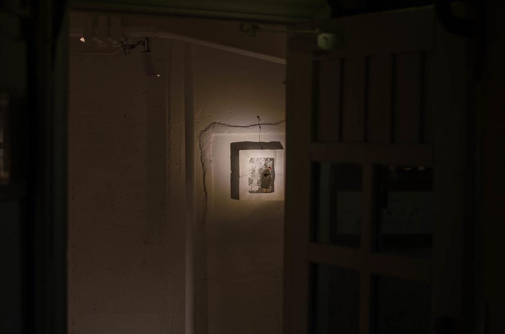 102号室.jpg