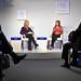 An Insight, An Idea with Mary Barra