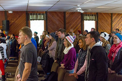 The Gathering- College and Young Adult Retreat 2015 (50 of 111)