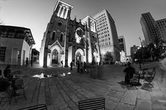 DowntownEveningJan2015-032-Edit
