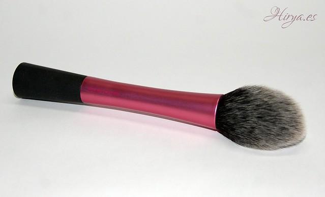 Blush Brush 1