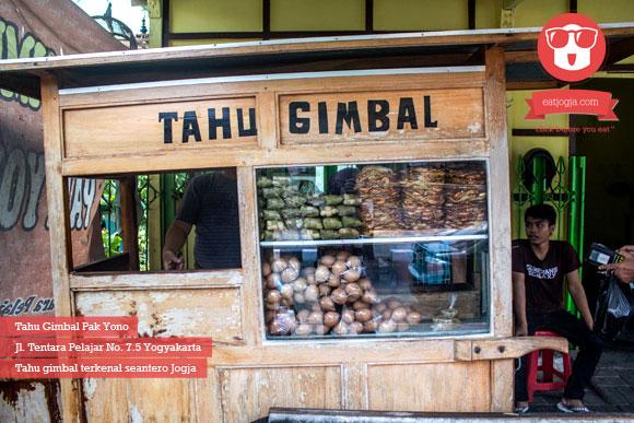 TAHU-GIMBAL-4