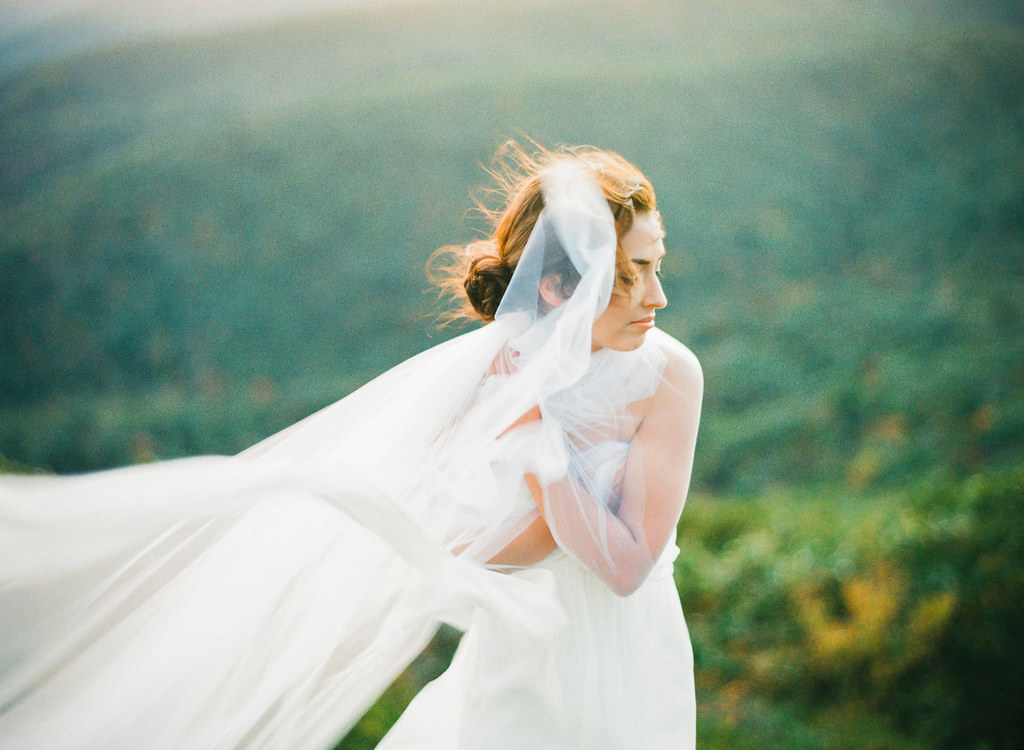Bridal Inspiration_Virginia Mountain Fall Bride_Zachary_Taylor_Fine_Art_Film_Destination_Wedding_Photographer-47