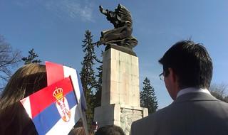 franco-serbe