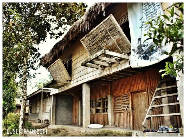Lang Dulay