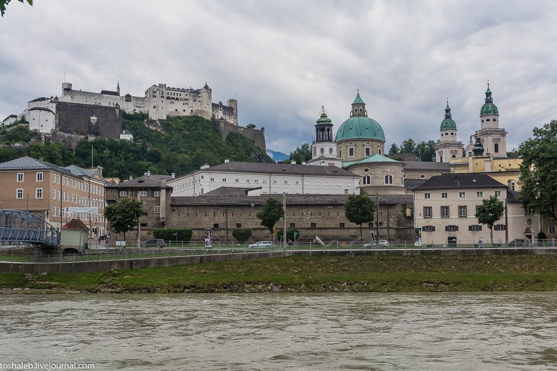 Зальцбург_замок-71