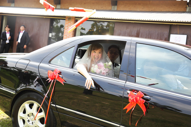 顏氏牧場,後院婚禮,極光婚紗,海外婚紗,京都婚紗,海外婚禮,草地婚禮,戶外婚禮,旋轉木馬_0044