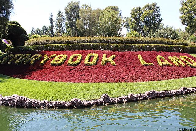 Wild West Fun juin 2015 [Vegas + parcs nationaux + Hollywood + Disneyland] - Page 10 27129569341_259f3d2a66_z