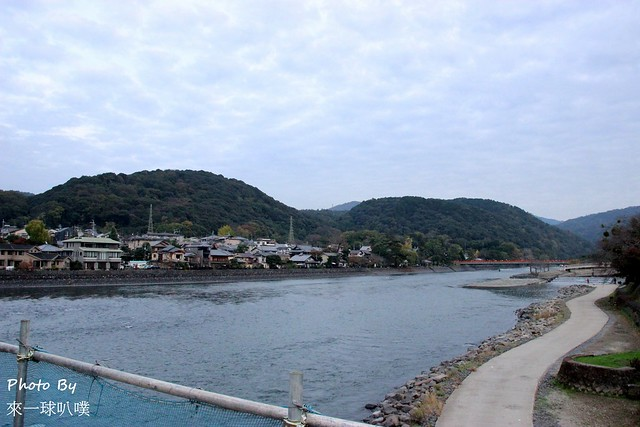 京都旅遊景點-宇治048