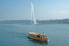 Geneva, Switzerland