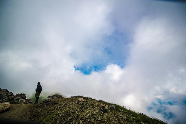 20150725-白馬岳-0712.jpg