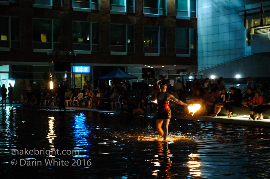 Summer Lights Festival 2016 110