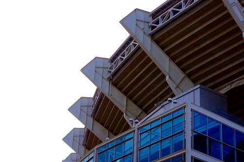 Brown's Stadium