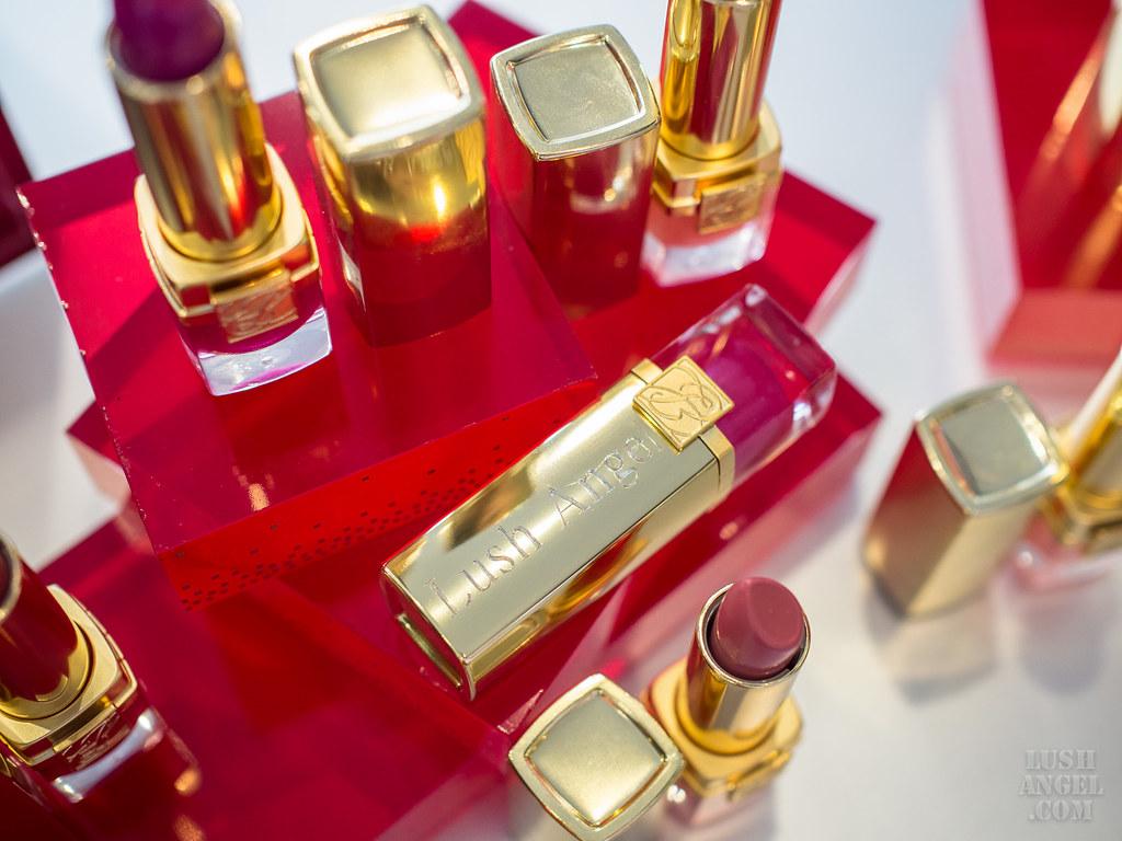 estee-lauder-lipstick-engrave