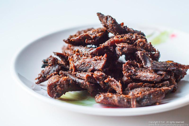 141010 天然恏食-香菇素肉乾(06)