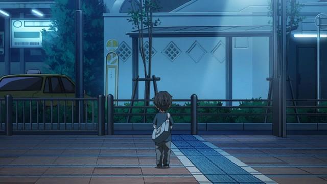 KimiUso ep 7 - image 25