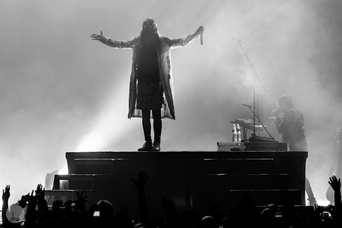 30 Seconds To Mars 23 November 2014 Grand West Casino Cape Town South Africa MMM Mobile Media Mob Big Concerts shot by dna photographers Desmond Louw & Antonia Heil 35