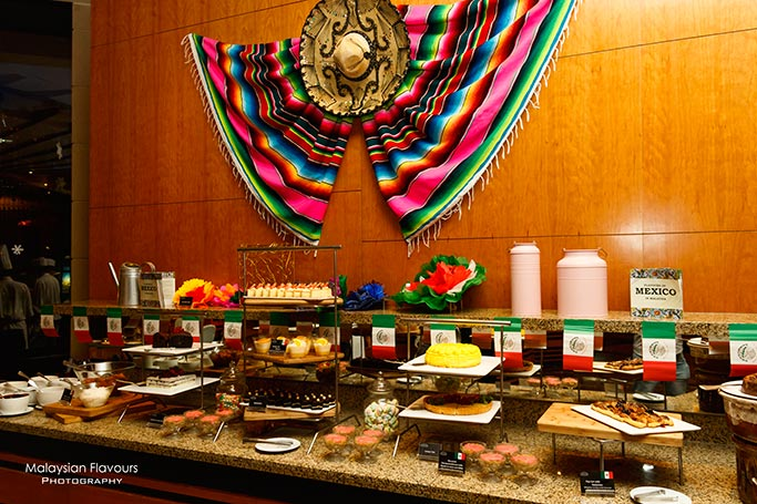 flavours-of-mexico-at-vogue-cafe-renaissance-kl-hotel