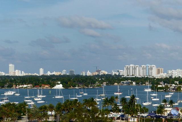 Miami November 2014 19