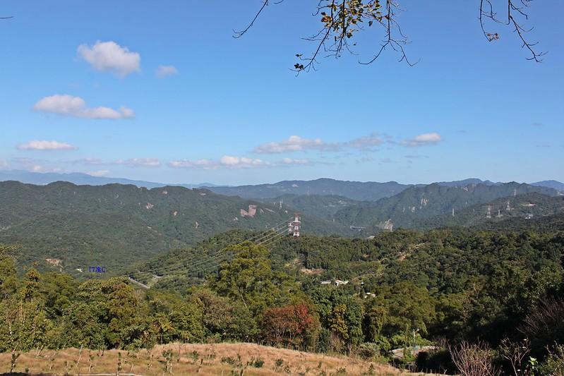 台北往宜蘭。17度C隨拍 (2)