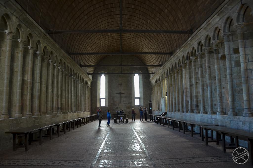 Monte Sant Michel-9658
