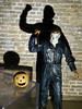 A Myers Halloween