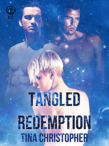 Tangled Redemption