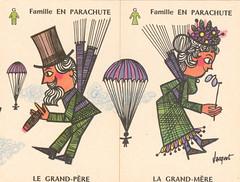 famill aviation 12