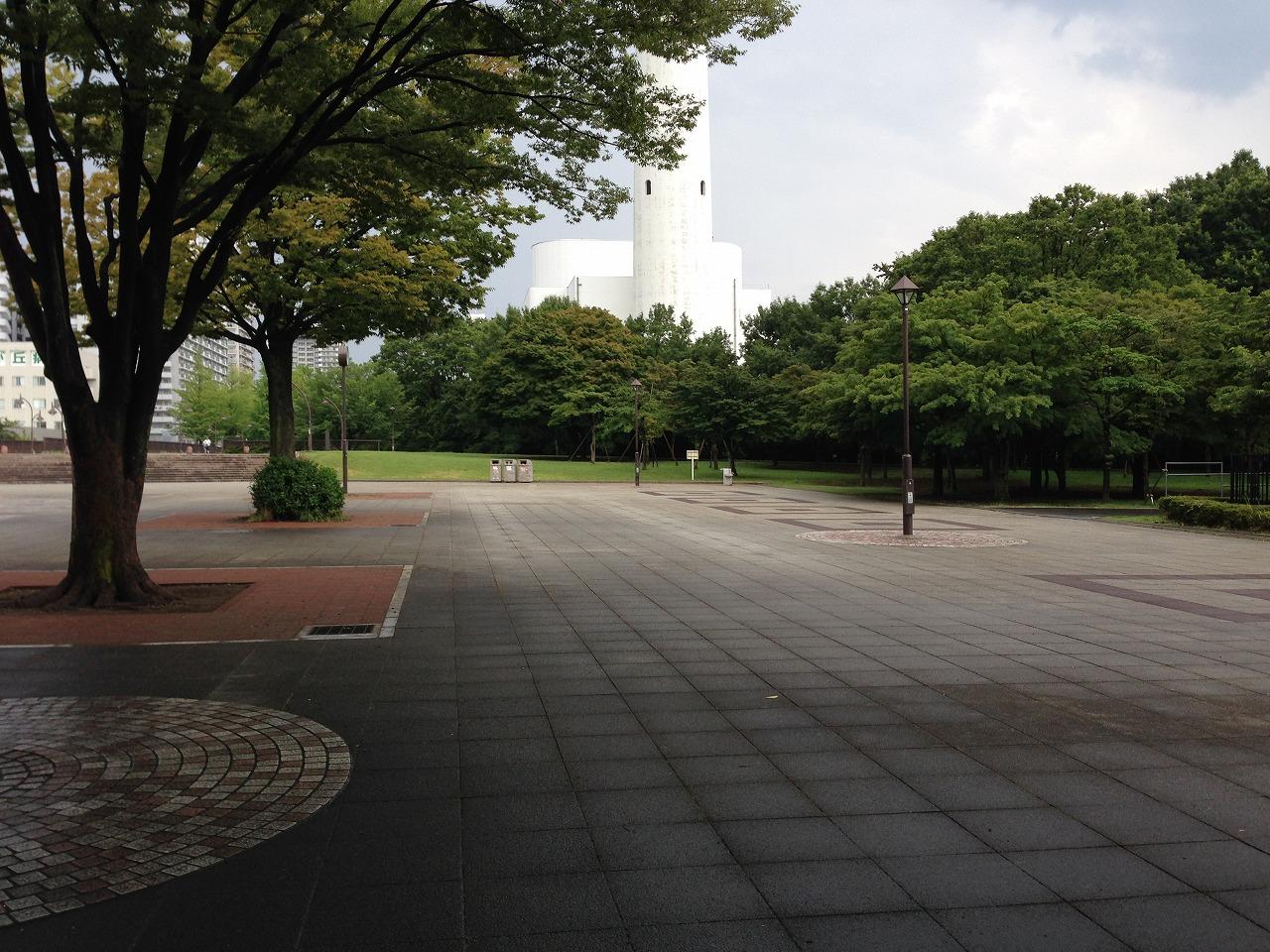 20140727_光が丘 (2)