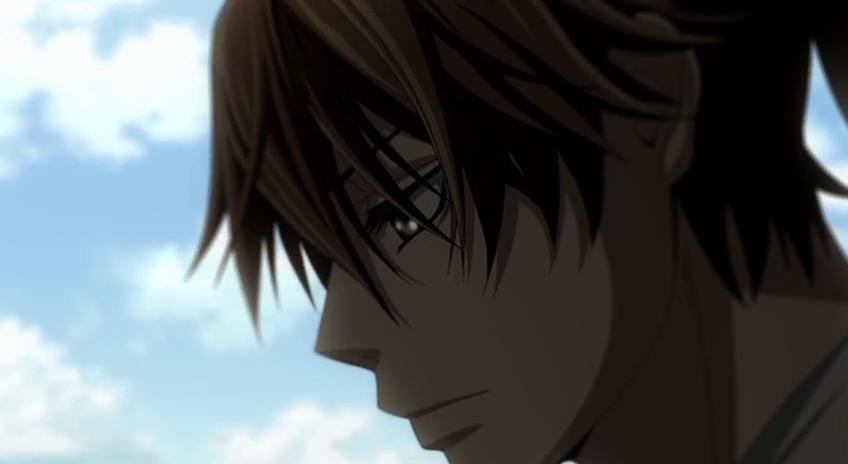 Hybrid Child OVA 3 (11)