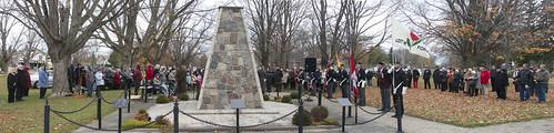 remembrance2014