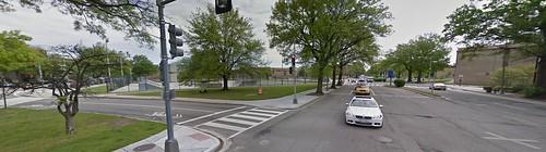 1601 11th Street NW, Washington, DC
