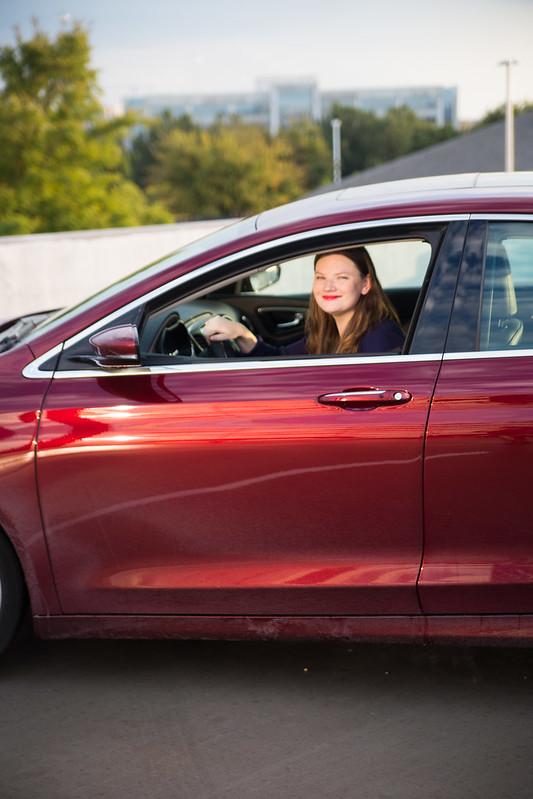 Chrysler 200-11.jpg