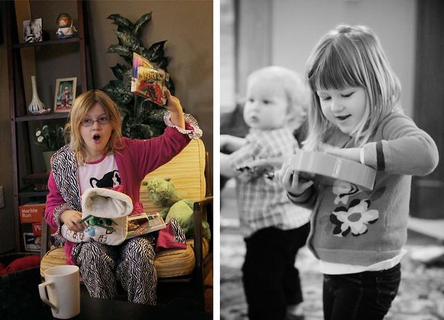 Christmas Blog 5